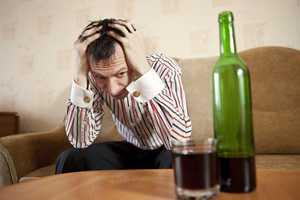 Лечить алкоголика в Новошахтинске