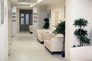 Наркологический центр в Шахтах