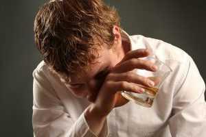 вылечить алкоголизм в Шахтах