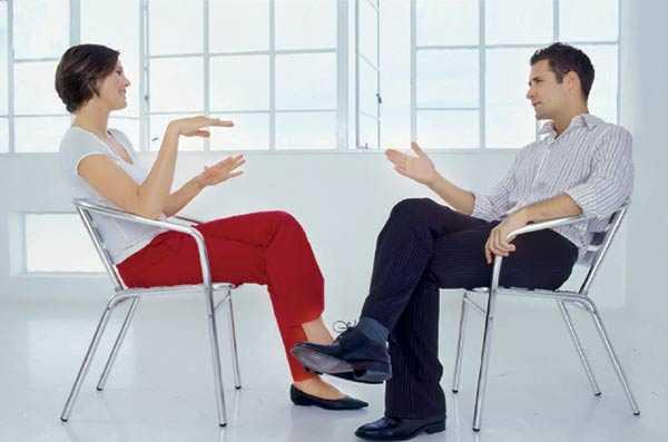 Процесс индивидуальной терапии с пациентом